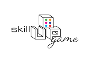 SkillUP game -1ª Newsletter
